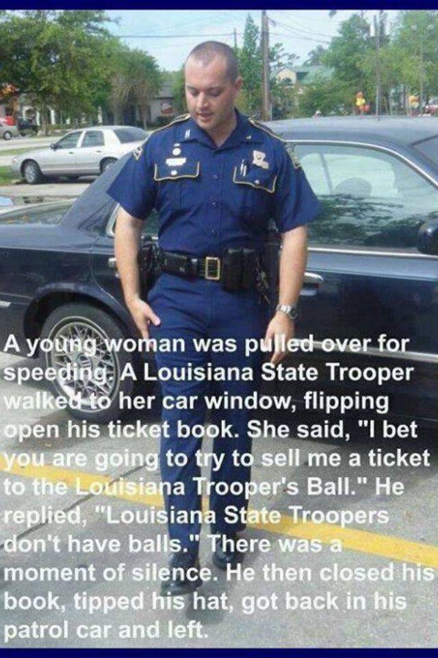 Woman deserves a medal... - meme