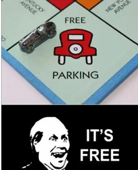 it` free - meme