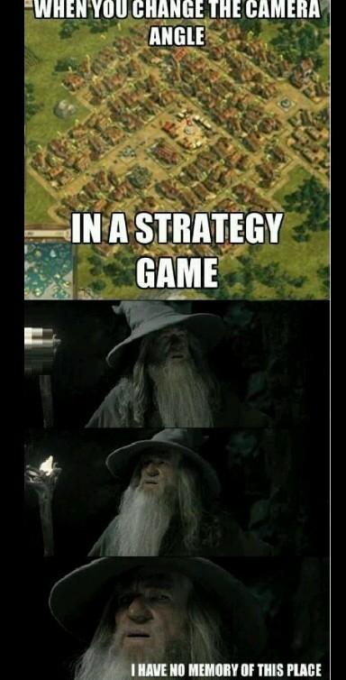 True Story... - meme