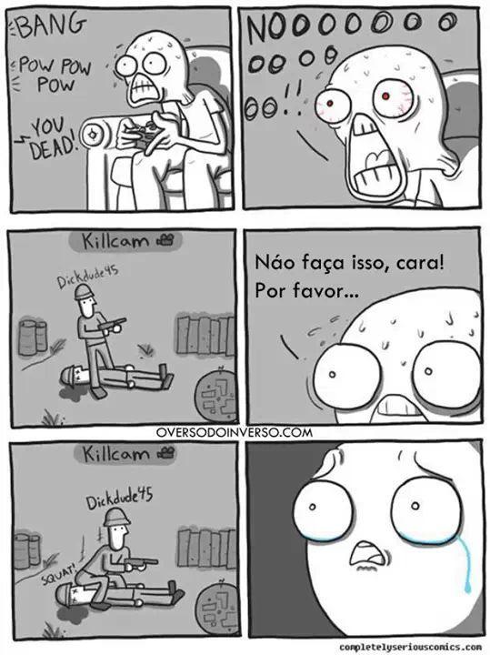 saquito - meme