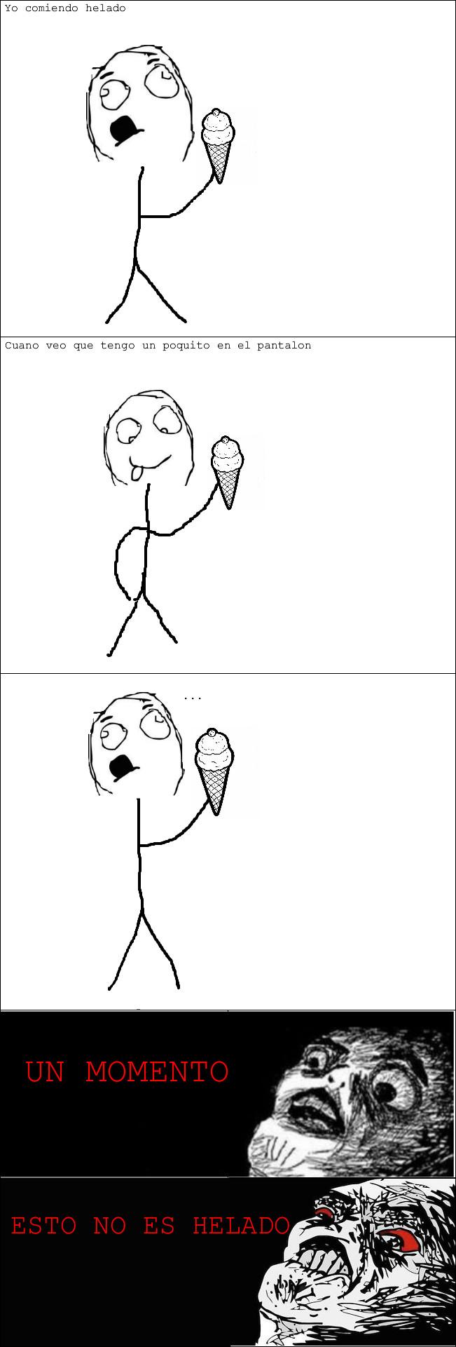 Pájaros trolls. - meme