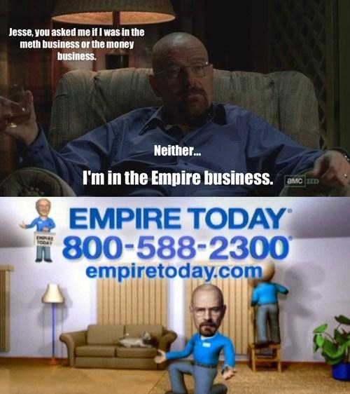 call - meme