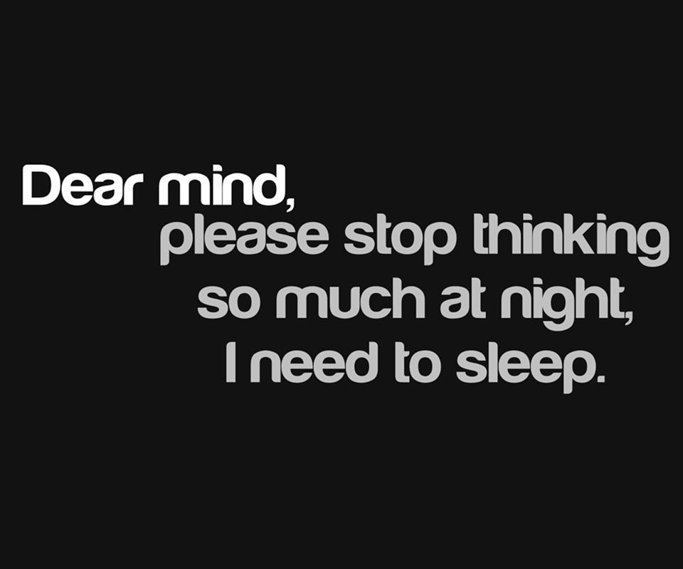 please! - meme