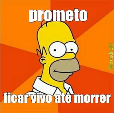 prometo - meme