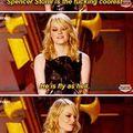 Emma Stone everybody!!!!!!