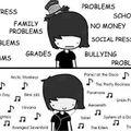 ♡ Music ♡
