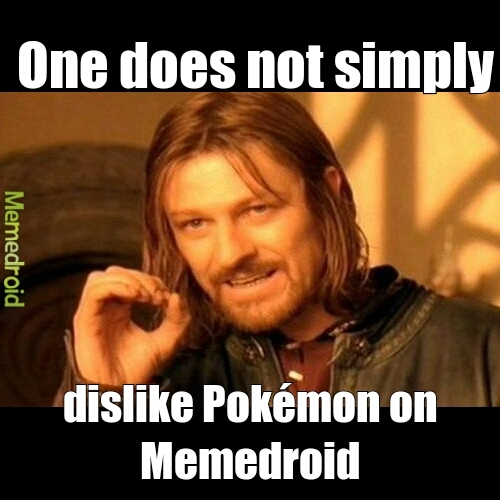 3 more days to wait for X and Y ! - meme