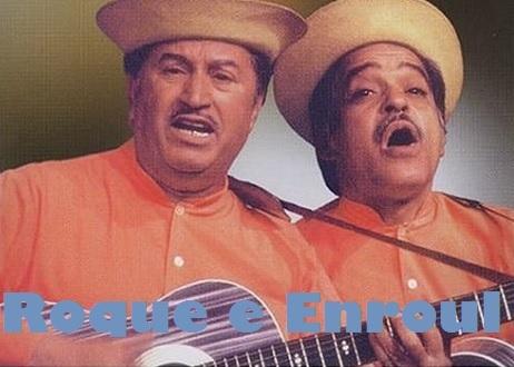 Nova dupla musical - meme