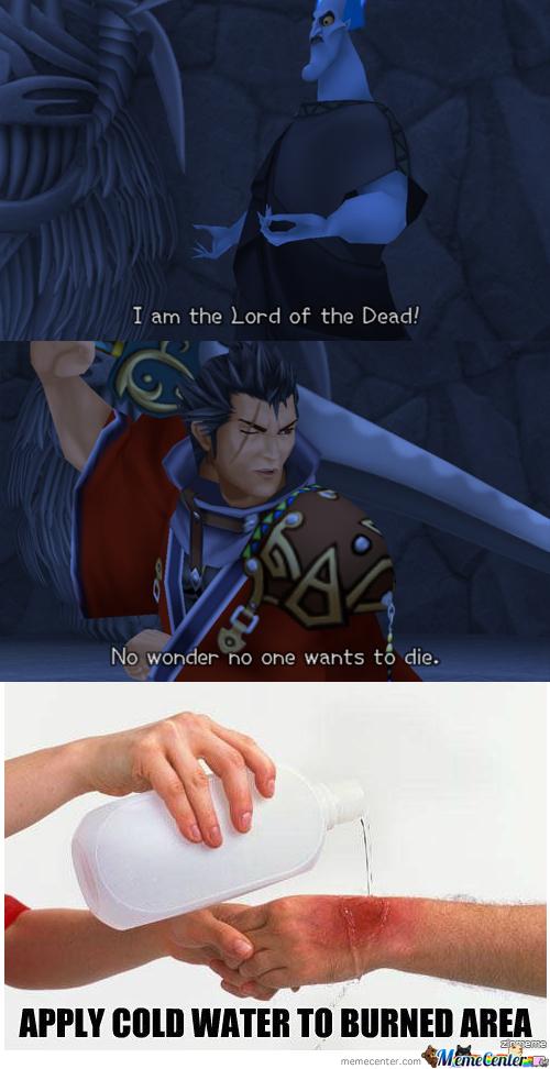 oooh the iron e - meme