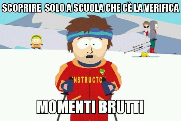 Utilizzo Corretto ~ Mr.GaBsS - meme