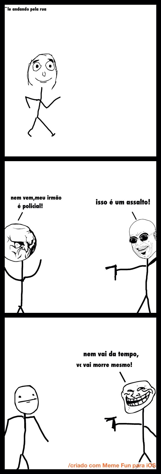 :pokerface: - meme