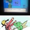 Pokemon!!!!