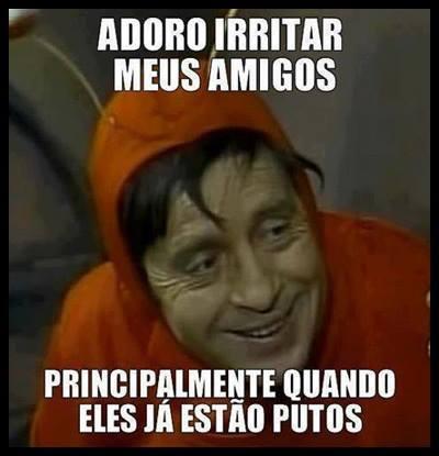 Eu Tambem Meme By Josecesar9jc Memedroid