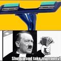 Hitler jajaaj