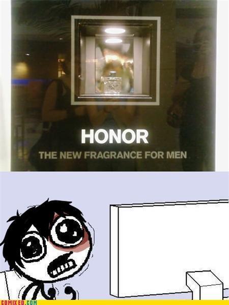 honor. zuko has alot - meme