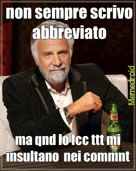 ciaoo - meme