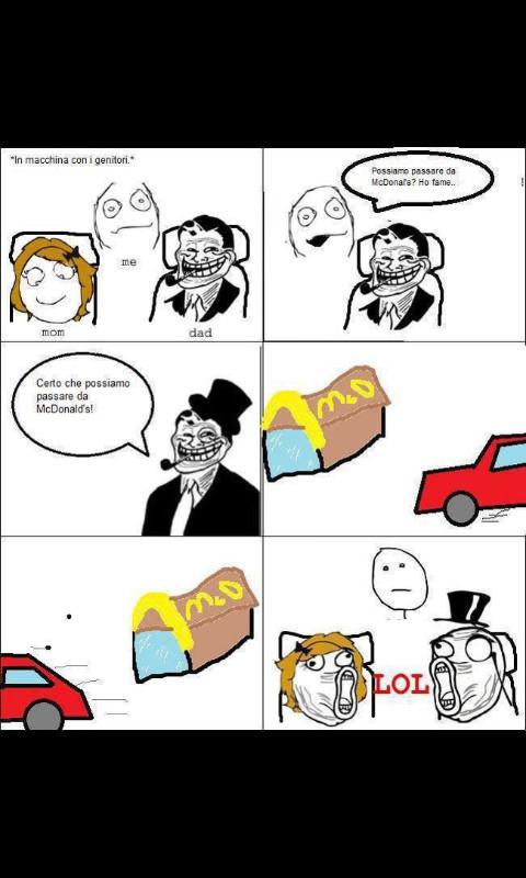 ahahahah - meme