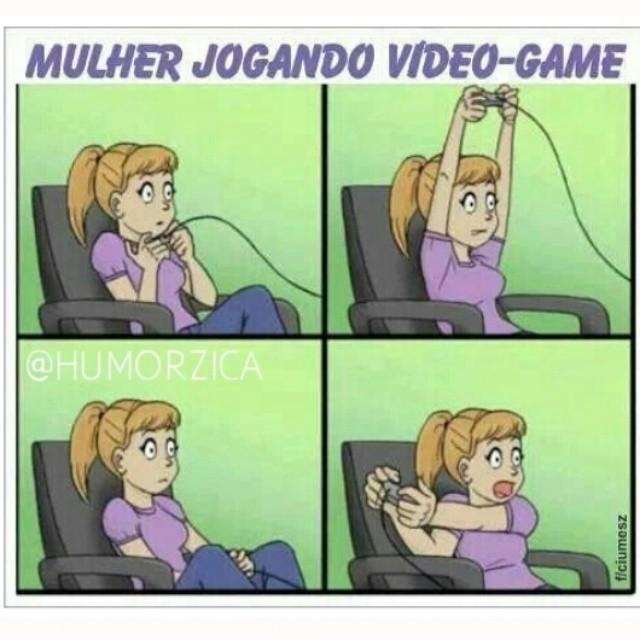Videogame - meme