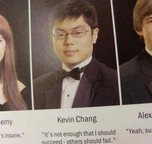 Asians be like... - meme