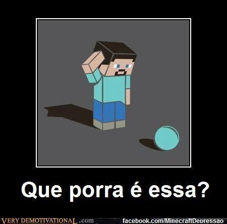 Q p+#@ e essa? - meme
