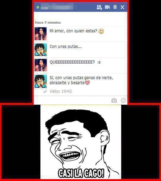 lool - meme
