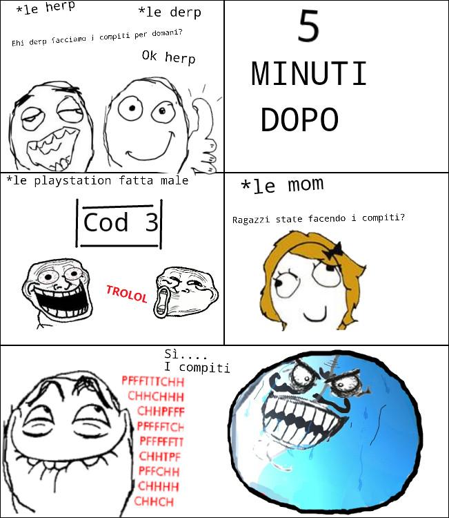 LooooooooL - meme