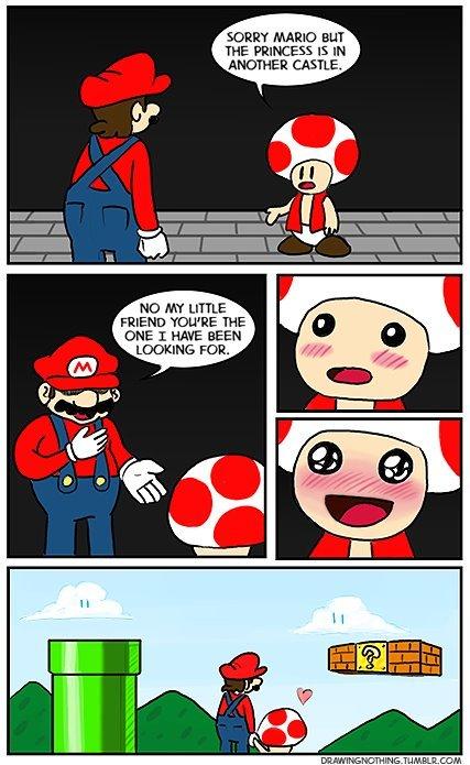52dabc7803b3e super mario gay bros meme by trollingphx ) memedroid