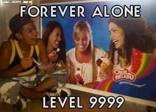 way over 9000 - meme