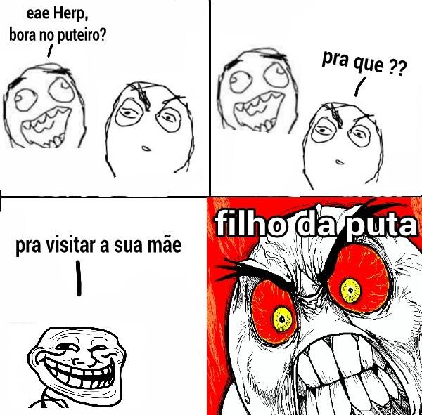 pdp - meme