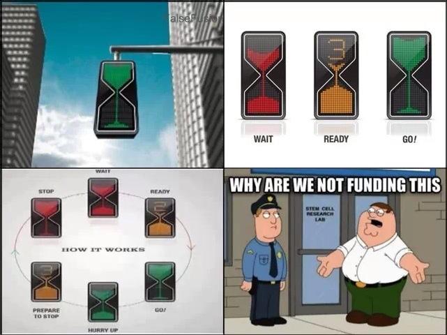 We need this - meme