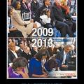 Hasta obama
