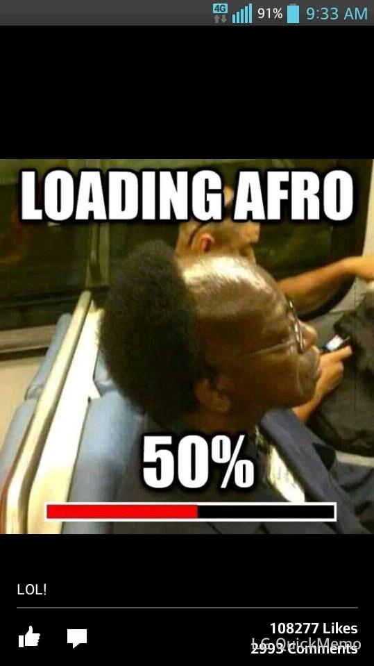 loading... - meme