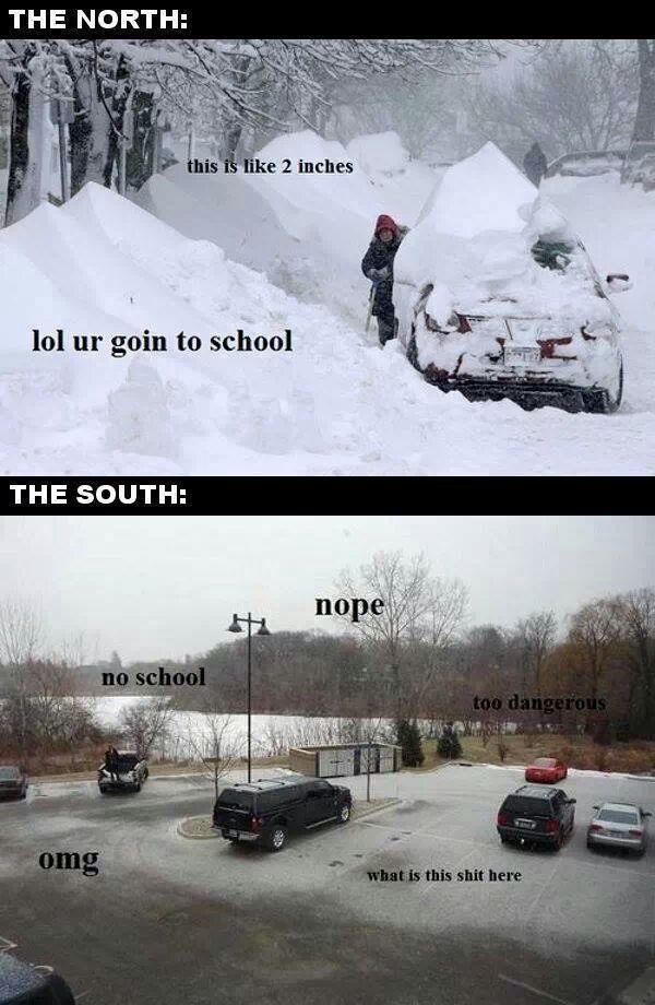 so much truth.... Damn. - meme