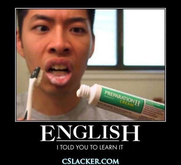 5235a701342fe learn to read english meme by hazza101 ) memedroid