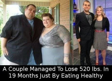 I hope healthy wasn't their pet..... - meme