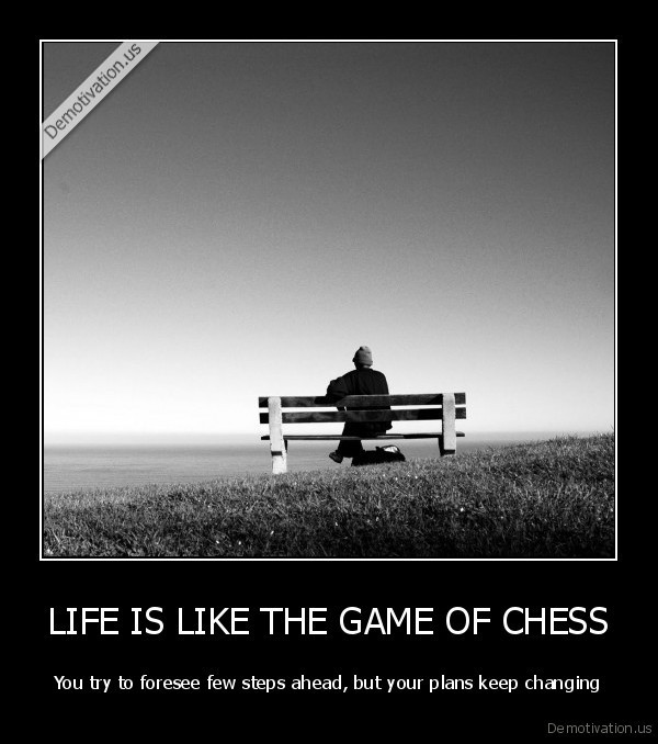 title wants to play chess - meme
