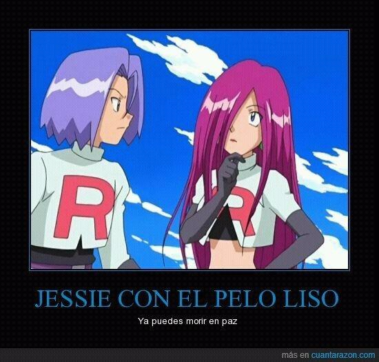 jessie - meme