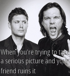 I love these brothers - meme