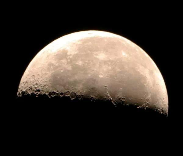 El lado oscuro de la luna... - meme