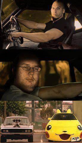 nerdmovel - meme