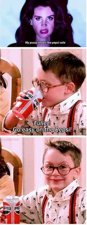 oh Fuller... - meme