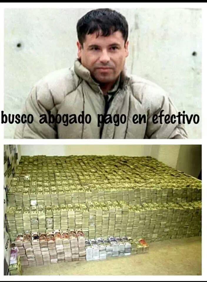 narcoooo - meme