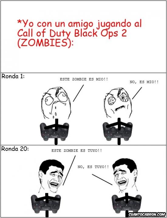 5126a870eafbf black ops meme by osteguin21 ) memedroid