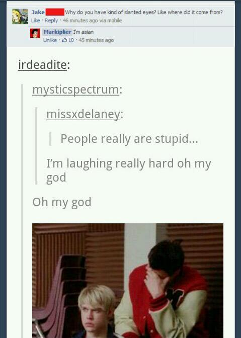 Idiots. so many idiots - meme