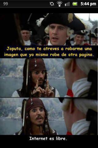 jputa - meme