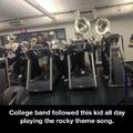 rocky!!