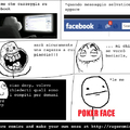Facebook ( Made whit rage maker)