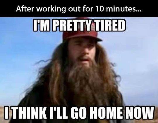 52b532afb78a5 what happens when i work out meme by amw5276 ) memedroid