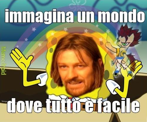 52b58afddb2a6 spongebob rainbow meme by antonio01 ) memedroid