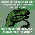Please answer this for me, legitimate question.